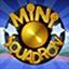 MiniSquadron