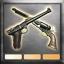 Pistol Upgrade
