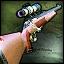 Il pro del fucile a ripetizione