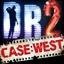 DR2:CASE WEST(KOR)