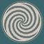 3: Downward Spiral