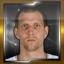 Dirk Nowitzki Trophy