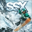 SSX™