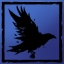 Crow Carrion