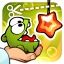 Cut the Rope: Exp.