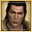 Sakon Shima Unlocked