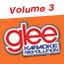 KR: Glee Vol. 3