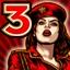 CC Red Alert 3