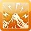 Mountain Pressure