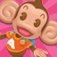 Super Monkey Ball
