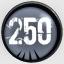 250 Combo