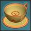 Tea Cup Sportster