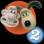 Wallace & Gromit #2