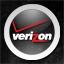 Verizon Scoreboard Overload