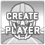 Create a Player