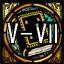 New Testament: Ch. 5-7 (Hard)