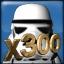 Stormtrooper Slayer