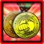 Medal Hunter
