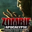 Zombie Apocalypse: NDA