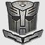 Autobot Commander