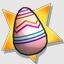 Egg Seeker