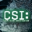CSI-Hard Evidence