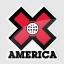 X Games America Champ