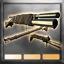 Rifle Upgrade
