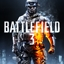 20 gamers are now playing Battlefield 3