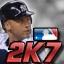 MLB 2K7