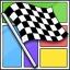 http://tiles.xbox.com/tiles/j2/m-/0YCLiGJhbC9BFQUXXFJRbjIwL2FjaC8wLzUAAAAA5+fn-pBplA==.jpg