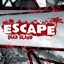 Escape Dead Island