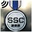 True SSC Challenger