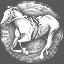 The Unrivaled Horseman