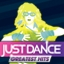 JustDance GreatestHits