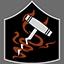 Blowtorch & Corkscrew