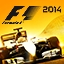 F1®2014