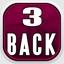 Back to Back to Back