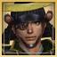 Masamune Date Unlocked