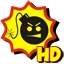 Serious Sam HD TFE