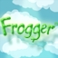 Frogger®