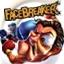 FaceBreaker™