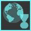 World Champion (Multiplayer)