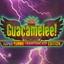 Guacamelee! STCE