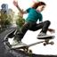 Shaun White Skate
