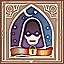 Shadowfoot, Thieves Guild