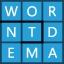 Wordament