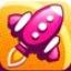 FC Rocket