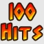 100 combo hits achieved