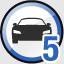 Car Level 5